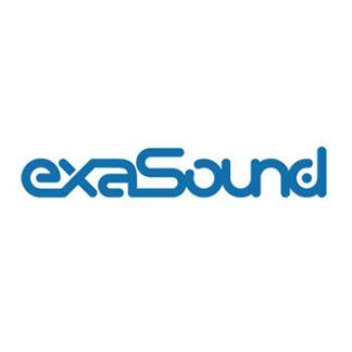 exaSound