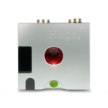 Chord Hugo TT 2