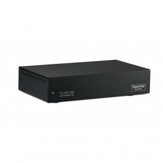 GeerFab Audio D.BOB (Digital BreakOut Box)