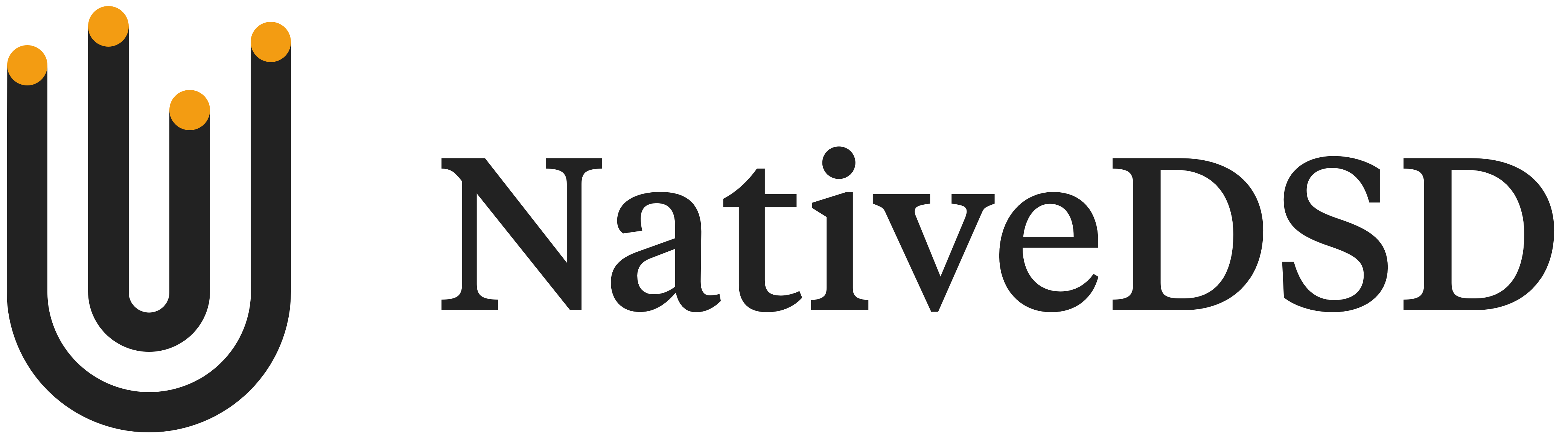 NativeDSD Gear